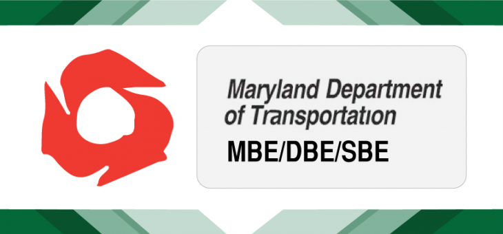 MBE / DBE / SBE Certified with MDOT