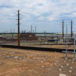 Fitzell Substation